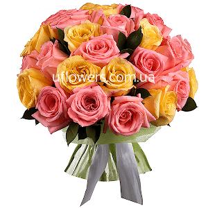 Купить цветы днепродзержинск круглосуточно доставка цветов в сафоново форум